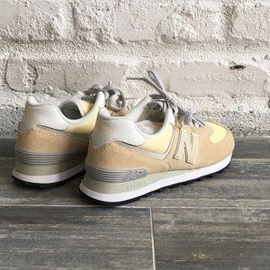 New Balance Shoes - Women's New Balance shoes